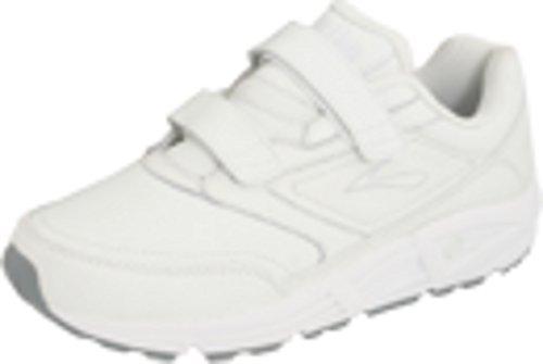 Men's Brooks Addiction V-Strap Shoes