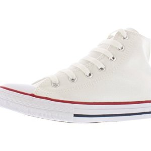 Converse C/T All Star Hi Little Kids/Big Kids Fashion Sneakers