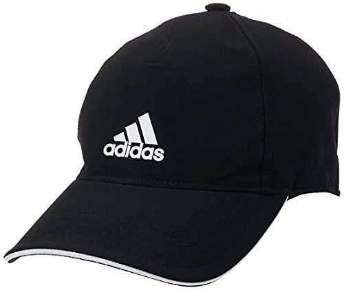 adidas Cappello modello A.R BB CP 4A marca