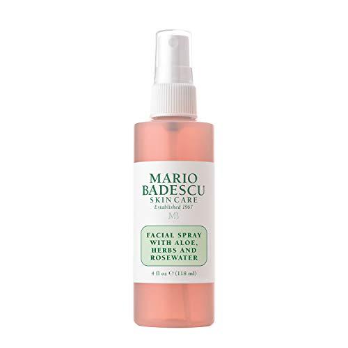 Mario Badescu Facial Spray with Aloe
