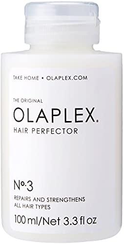 Olaplex Hair Perfector No 3 Repairing Treatment,...