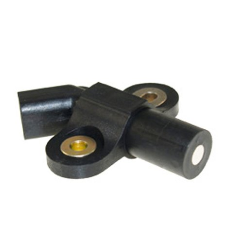 OEM 96134 Crankshaft Position Sensor