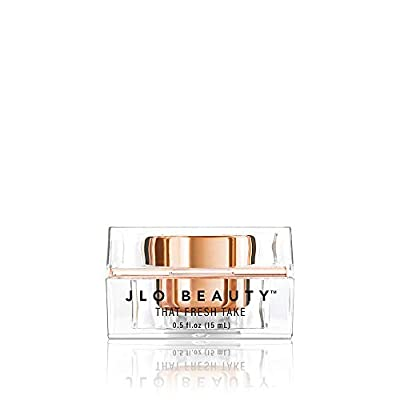 Designed to reduce the appearance of fine lines around the delicate eye area Made to hydrate and brighten, boosting radiance and luminosity Formulated to deliver immediate results