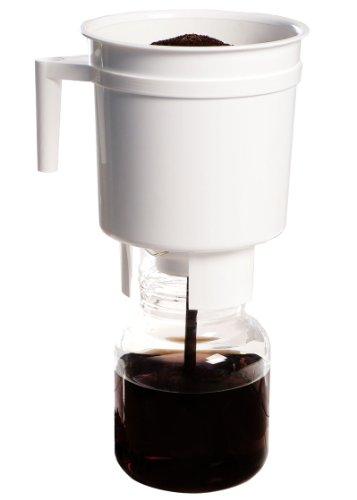 Toddy Cold Brew System, 1 EA 1