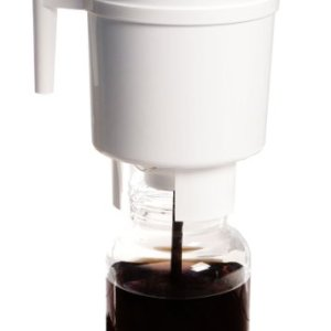 Toddy Cold Brew System, 1 EA 1