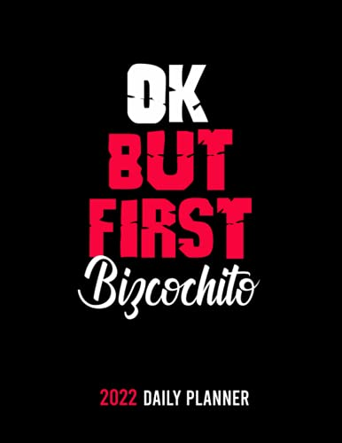 OK,but first Bizcochito: /personalized Monthly Weekly &