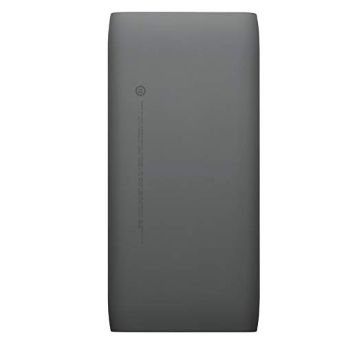 Realme 10000mAH Power Bank (Grey) 4