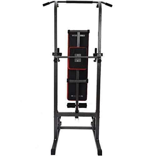 31XIgOJbCTL - Home Fitness Guru