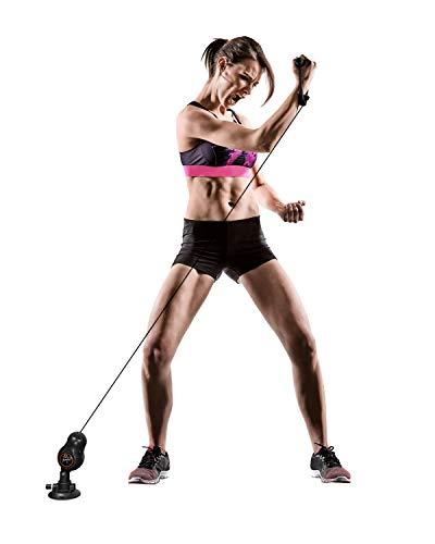 31XRSqdXpgL - Home Fitness Guru