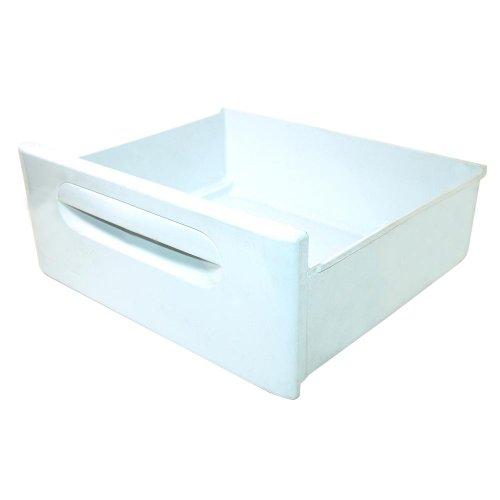 Zerowatt piccolo freezer Medio Basket