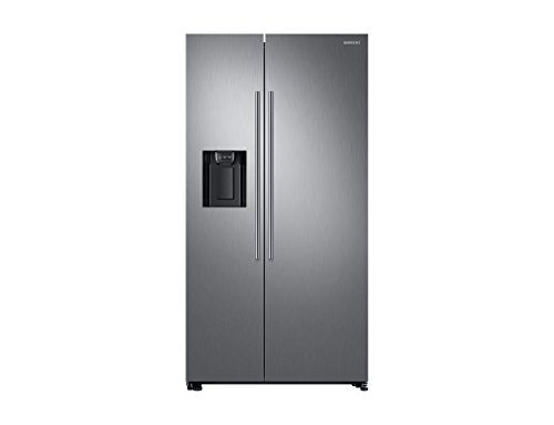 SAMSUNG Frigorifero Americano Side By Side RS67N8211S9 Classe A++ Capacit 664 Litri Colore Inox