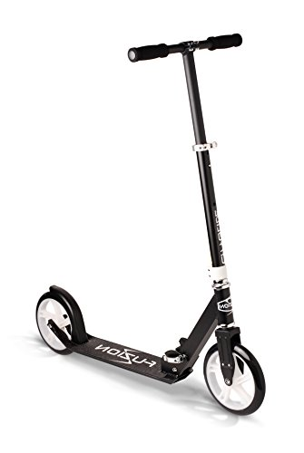 31XcwUdlasL - 7 Best Adult Kick Scooters for Your Daily Commute