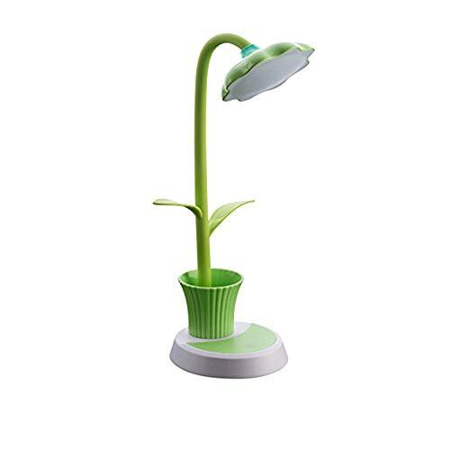 Mianbaoshu USB lámpara LED recargables nuevo especial regal