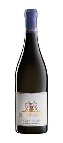 Sella & Mosca Cala Reale - 750 ml