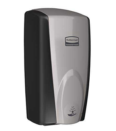 31YBXnrm pL - 7 Best Automatic Hand Soap Dispensers That Make Hand Washing a Delight