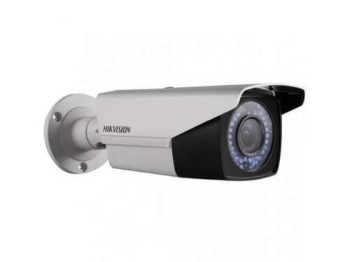 Hikvision Digital Technology DS-2CE16D0T-VFIR3F Telecamera di sicurezza CCTV Interno e esterno Capocorda Soffitto/muro 1920 x 1080 Pixel