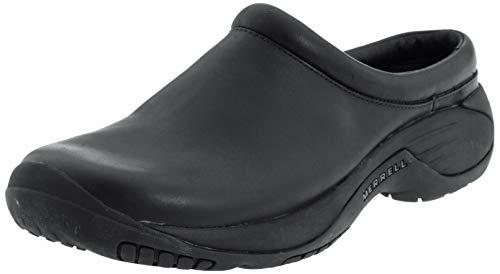 Merrell Men's Encore Gust Slip-On Shoe,Smooth...