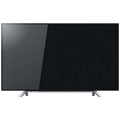 東芝 55V型地上・BS・110度CSデジタル4K対応 LED液晶テレビ(別売USB HDD録画対応)REGZA 55Z700X