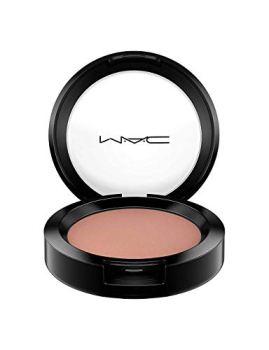 MAC Powder Blush Prism