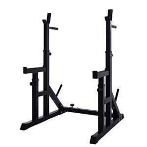31Z+tUPIkmL - Home Fitness Guru