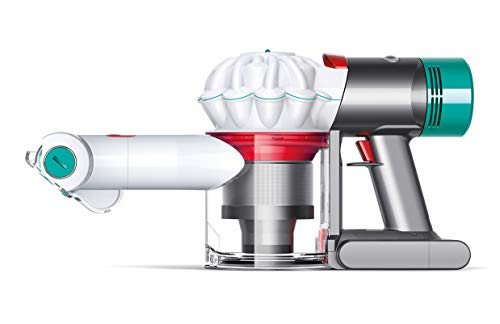 ダイソン 掃除機 ハンディクリーナー V7 Mattress HH11 COM