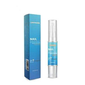 NailCare Nail Regen Bio-Pen Nail Care Pen Effective Fragile Nail Repair (A) 53