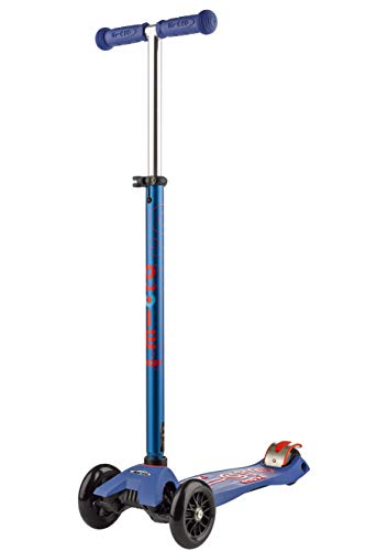 31Zc+nXfnKL - Best Toddler Scooter