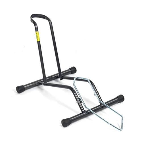 GIST Supporto Bici Stabilus