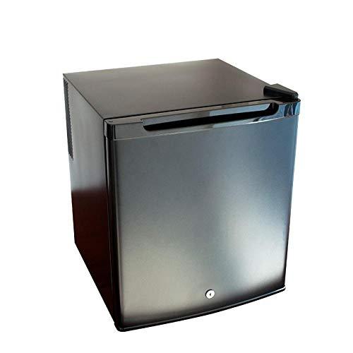 Frigorifero A Minibar Frigo Bar Piccolo Congelatore Senza Fluoro Piccolo Frigorifero Dell'Hotel...