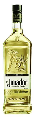 El Jimador Reposado Tequila - 700 ml