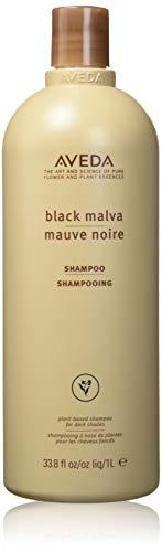 Aveda Black Malva Shampoo 33.8 oz