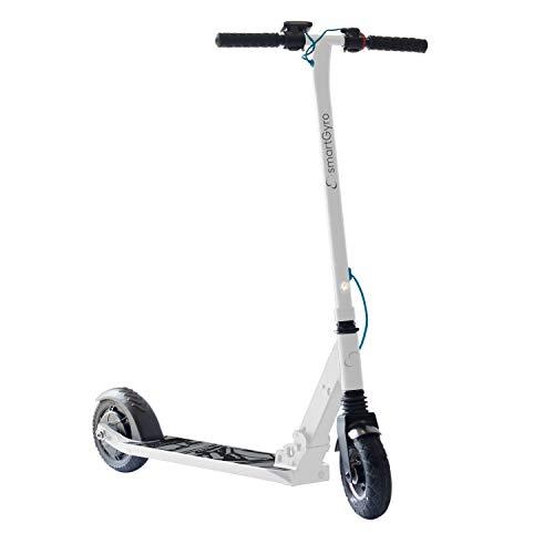 SmartGyro Xtreme XD Patín eléctrico para niños y jóvenes,...