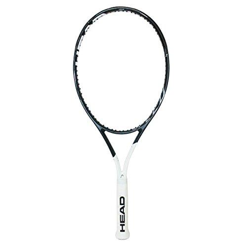 Head Graphene 360 Speed MP Unstrung Graphite Tennis Racquet