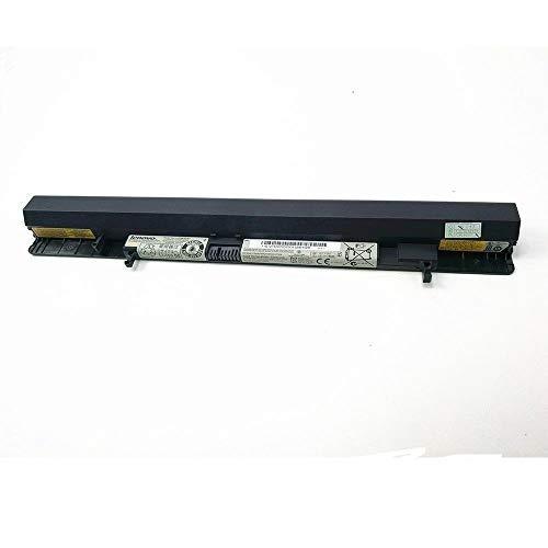 New Genuine Battery for Lenovo Ideapad G500 S600 IdeaPad Flex 14 15 48Wh Battery L12S4F01 121500165