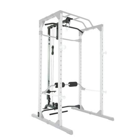 31bAQwMHB1L. SL500 - Home Fitness Guru