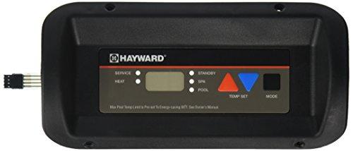 Hayward FDXLBKP1930 Universal H-Series
