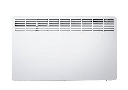 Convecteur mural AEG, blanc, 236534