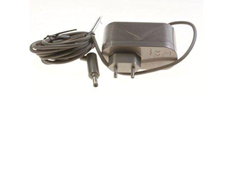 Dyson Alimentatore A Spina Per Aspirapolvere Dc62 Orig.Nr. 965875-04