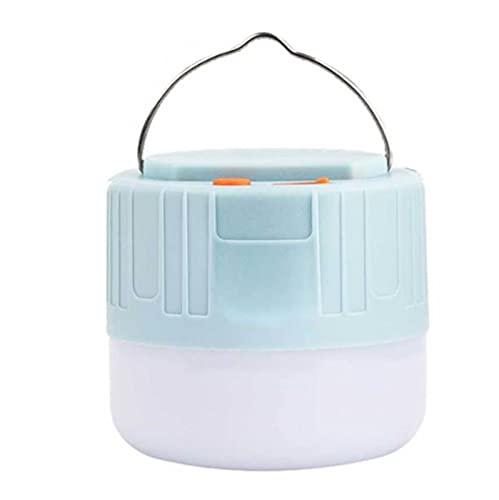 XINGFUQY LED Lumière du Camping USB Éclairage portatif Téléphone de...