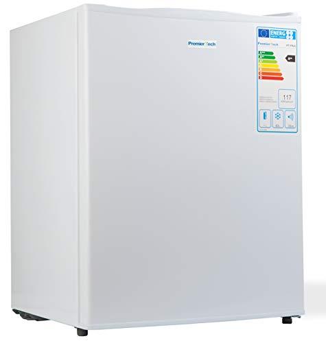 PremierTech Mini Congelatore Freezer 43 litri -24C gradi A++ 4**** Stelle PT-FR43