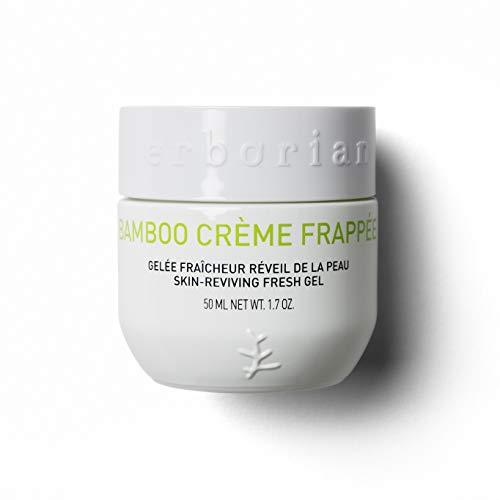Erborian Bamboo Iced Cream for Women, 1.7 Ounce