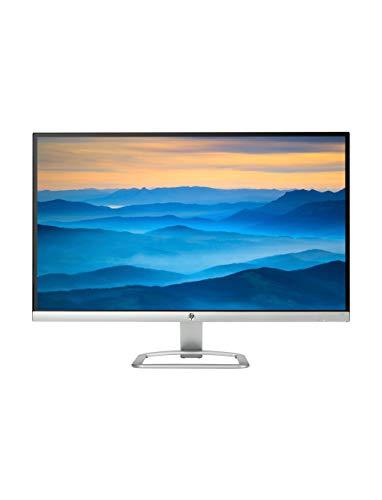 HP 27er 27-Inch Full HD 1080p...
