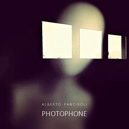Photophone (Italian Edition)