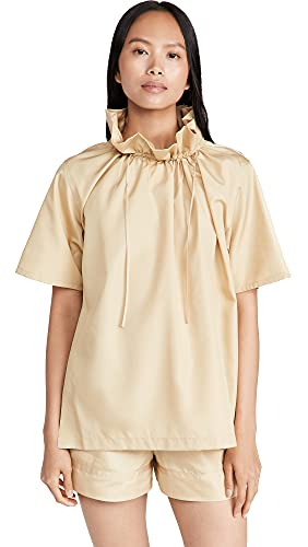 31cO3N5LF S. SL500 Shell: 100% polyester Fabric: Lightweight, non-stretch taffeta Hand wash or dry clean