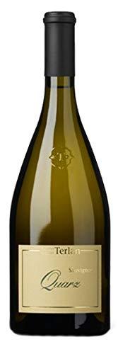 TERLANO Quarz Sauvignon Blanc 2019