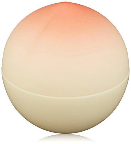 Minibálsamo de labios Tony Moly®, para cuidado de labios