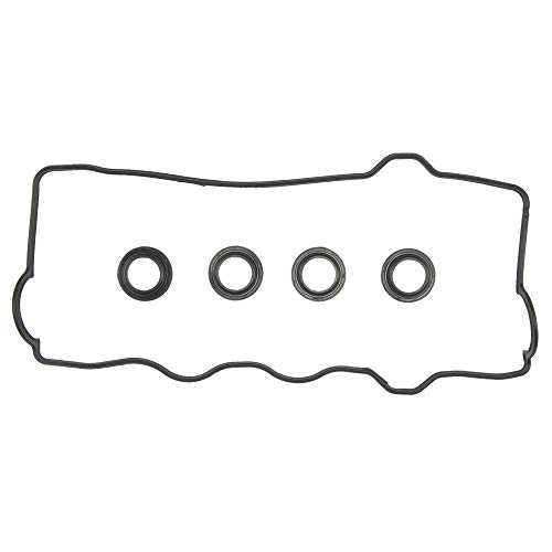 Fel-Pro VS 50304 R-1 Valve Cover Gasket Set