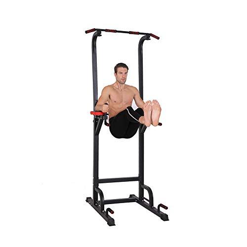 31cyeQ14+9L - Home Fitness Guru