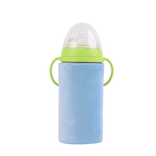 Wrea-Baby-Bottle-Warmer-Bottle-Sterilizer-5-in-1-Smart-Bottle-Warmer
