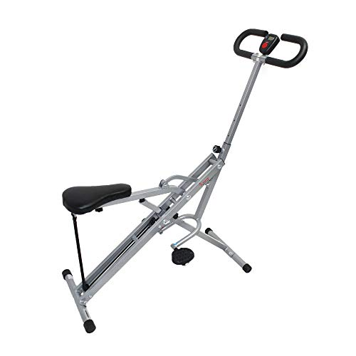 31dF4pb5eaL - Home Fitness Guru